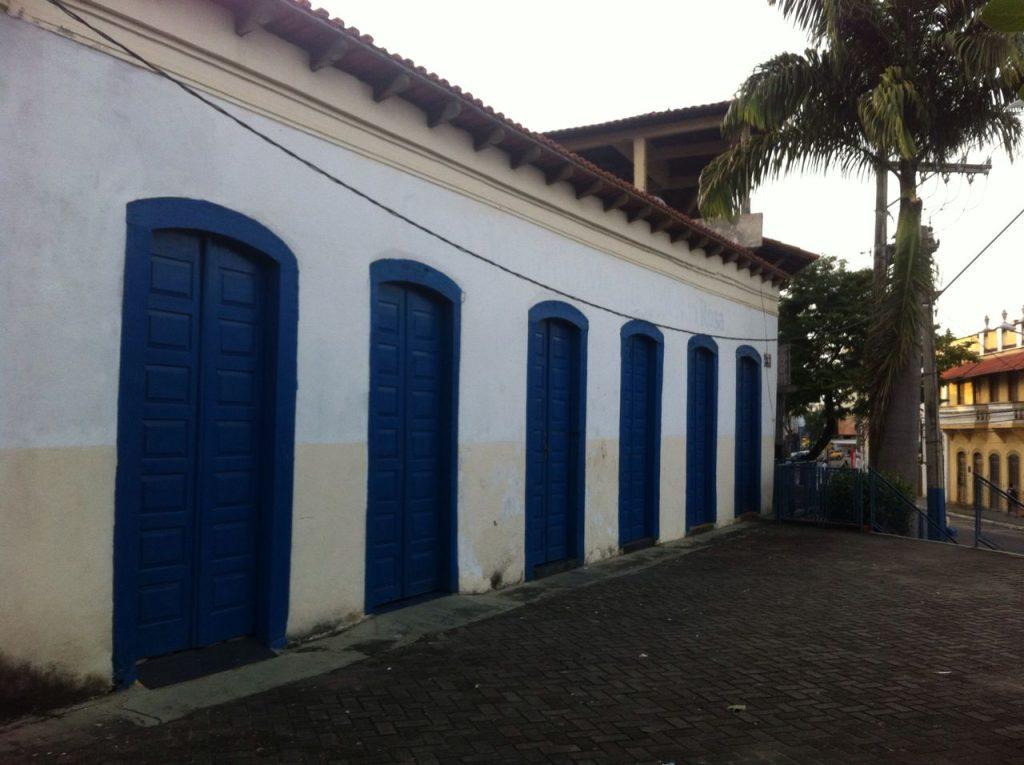 Morar em Centro da Serra - Morar Construtora (1)
