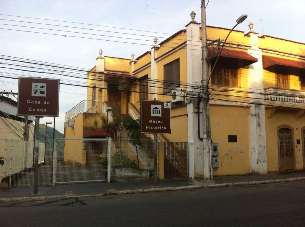 04 09 Morar em Centro da Serra - Morar Construtora (2)
