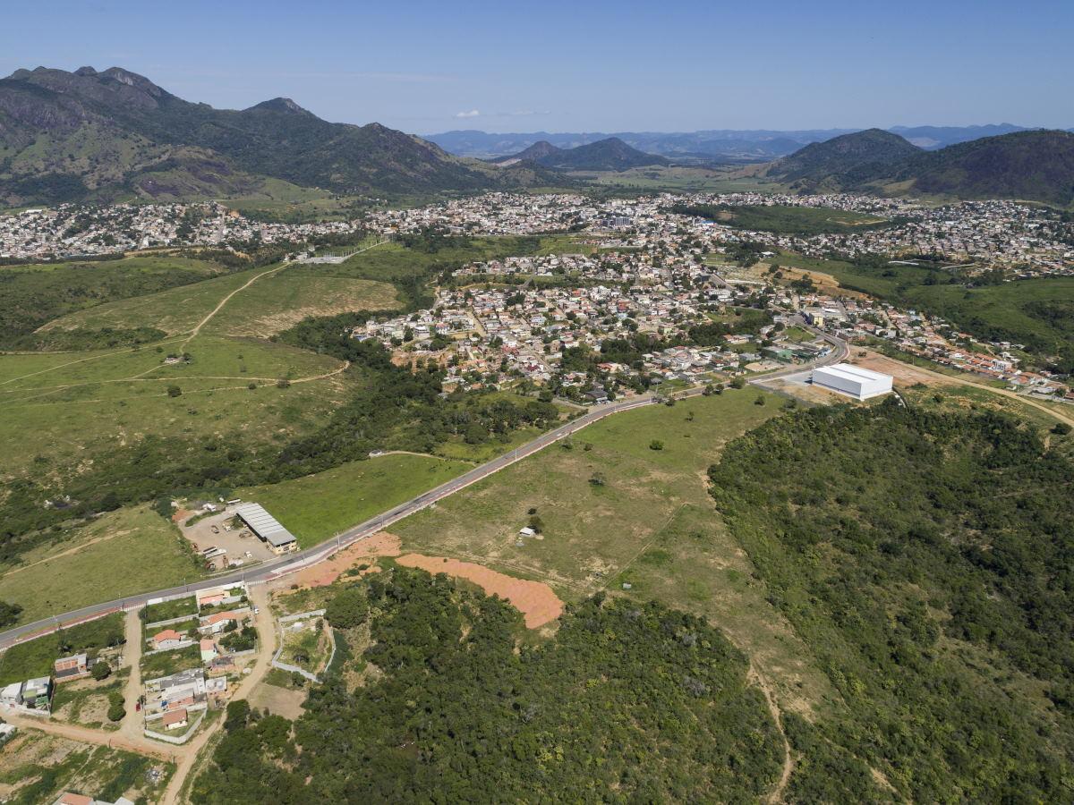 04 09 Morar em Centro da Serra - Morar Construtora (4)