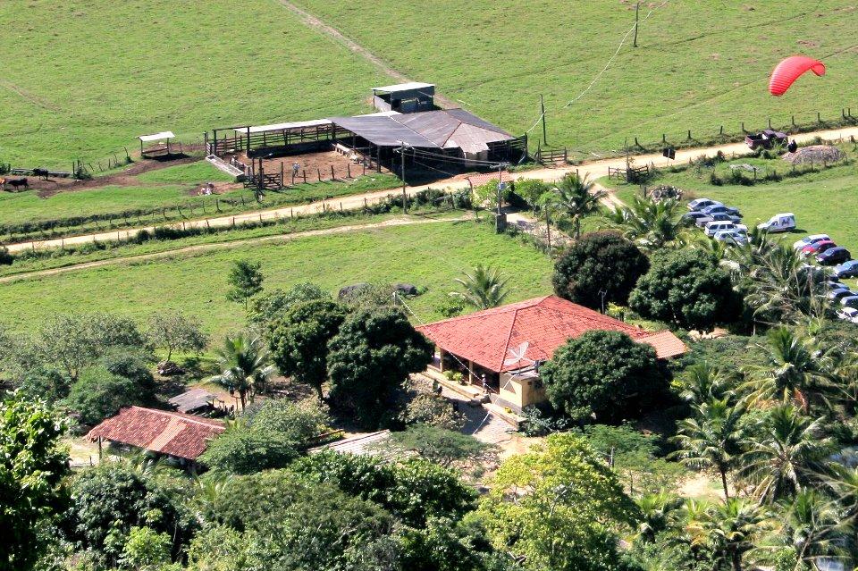 Motivos para morar em Centro da Serra - Morar Construtora