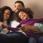 Como compor renda conjunta no Minha Casa, Minha Vida