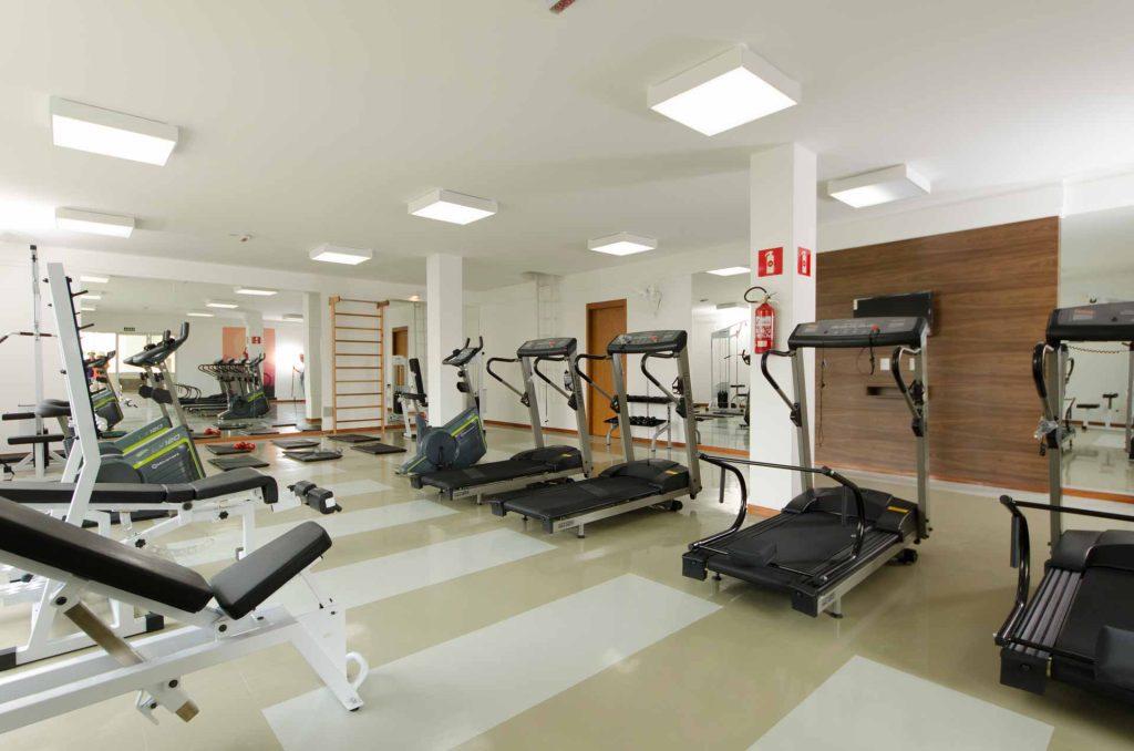 Como se exercitar sem sair de casa - Morar Construtora (2)