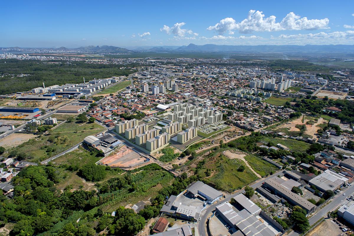 4 motivos para morar em Serra - Morar Construtora (1)