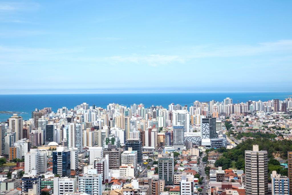 10 curiosidades Vila Velha que talvez você não saiba