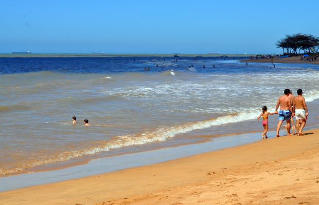 Praias Serra ES - Morar Construtora (1)