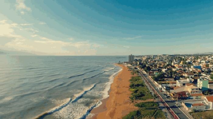 Praias Serra ES - Morar Construtora (3)