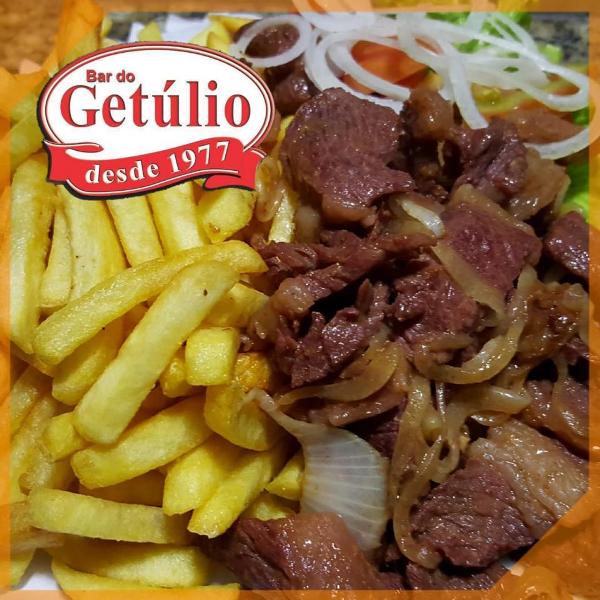 Onde comer em Vila Velha